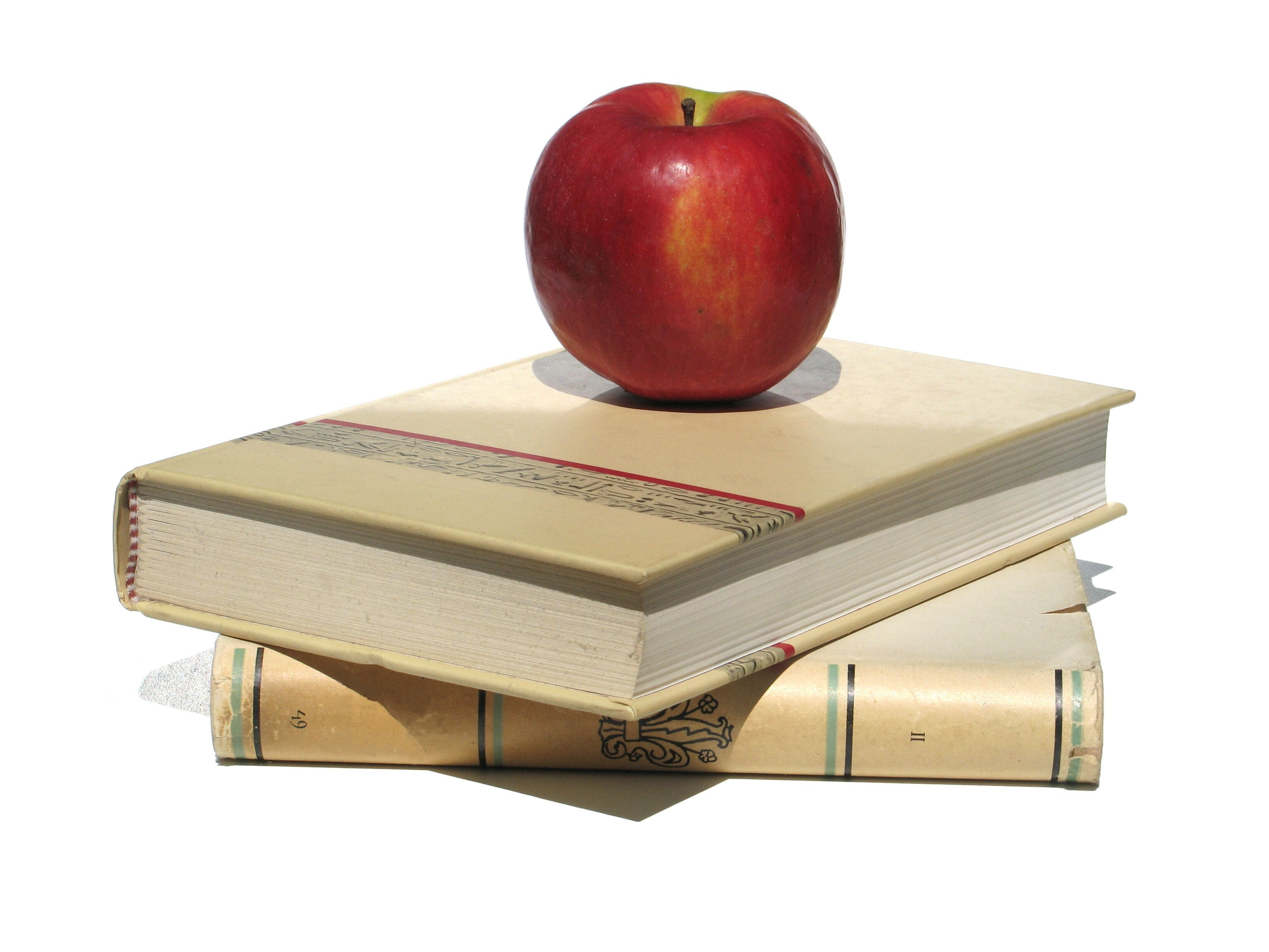apple books