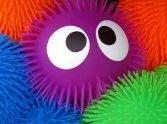 funny-eyes